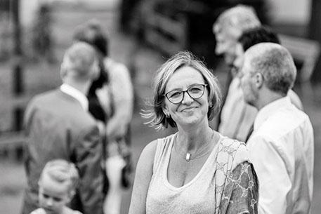 Annette Wurlitzer Eigensinn Schwarzenberg